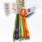 Magicseeds Plantable Pencils (Pack of 6)