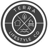 Terra Lifestyle Co