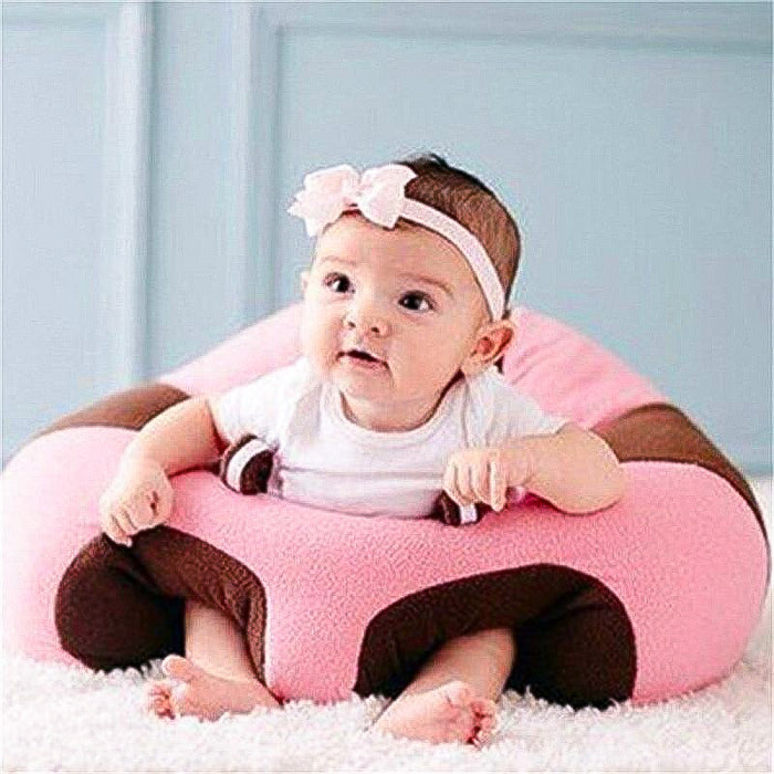 Fascination Baby Sofa Chair™