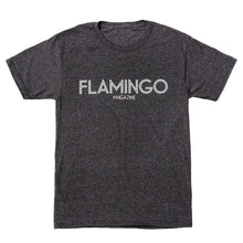 Load image into Gallery viewer, Flamingo Classic Tee