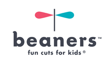 Beaners Fun Cuts for Kids Online