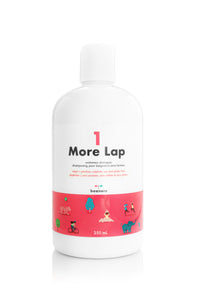 1 More Lap Shampoo (Swimmers)