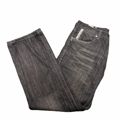 Parish Pants Size 38