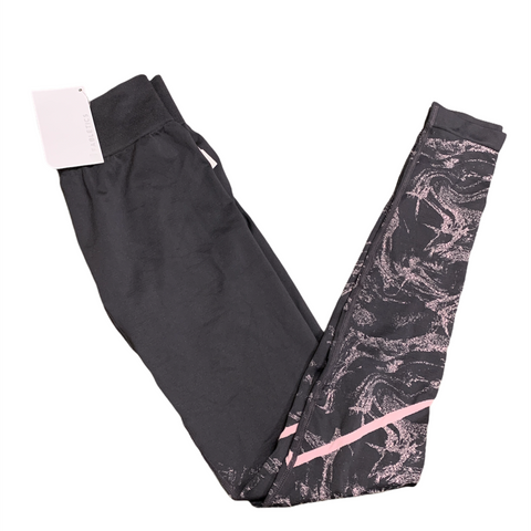 Fabletics Athletic Pants Size Small
