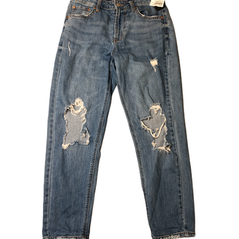 Wild Fable Denim Size 3/4 (27)
