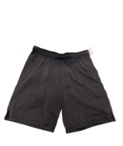Nike Dri Fit Shorts Size Large