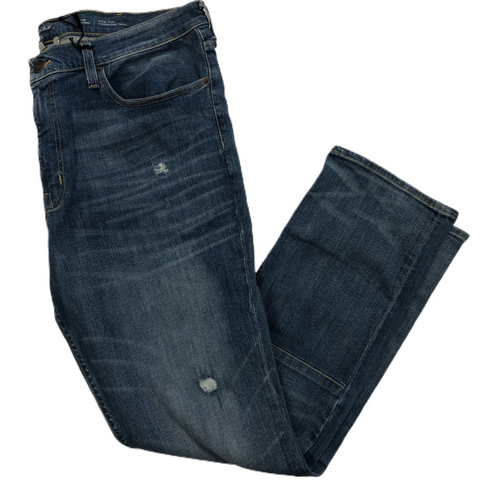 Goodfellow Denim Size 40