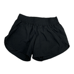 Athletic Shorts Size Extra Small