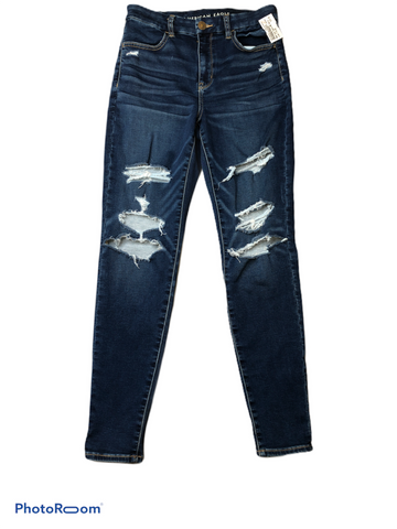 American Eagle Denim Size 7/8 (29)