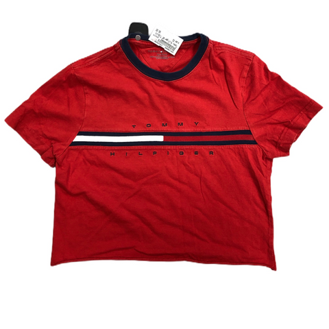Tommy Hilfiger T-Shirt Size Extra Small