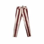 Forever 21 Pants Size 0 (24)