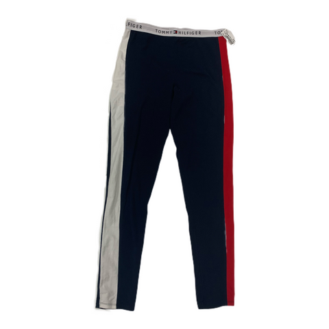 Tommy Hilfiger Pants Size Medium