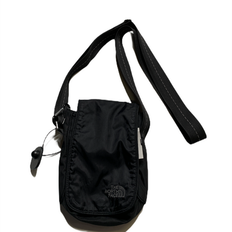North Face Purse