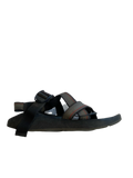 Chaco Sandals Mens 9