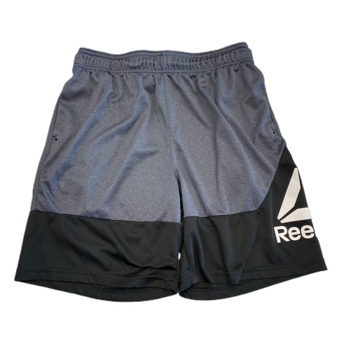 Reebok Athletic Shorts Size Large