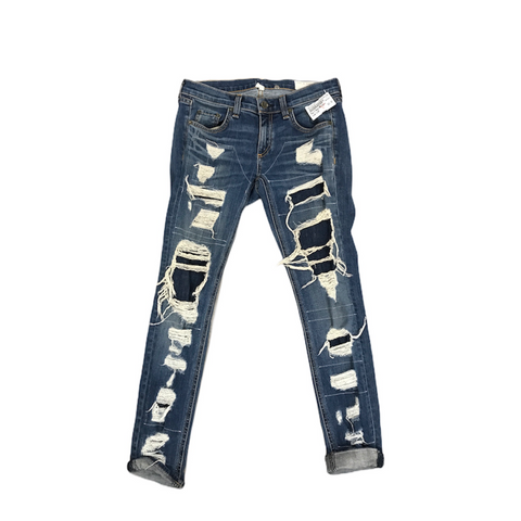 Rag & Bone Denim Size 1 (25)