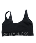 Gilley Hicks Tank Top Size Large