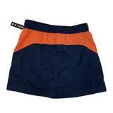 Athletic Shorts Size Medium