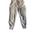 H & M Pants Size Large