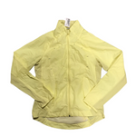 Lulu Lemon Athletic Jacket Size Small