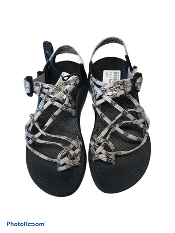 Chaco Sandals Womens 6