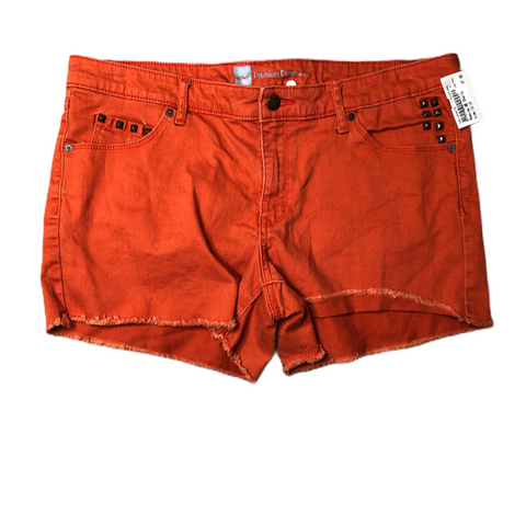 Mossimo Shorts Size 13/14