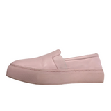 Casual Shoes Womens 7.5