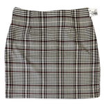 H & M Short Skirt Size 5/6