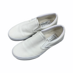 Vans Casual Shoes Womens 7.5