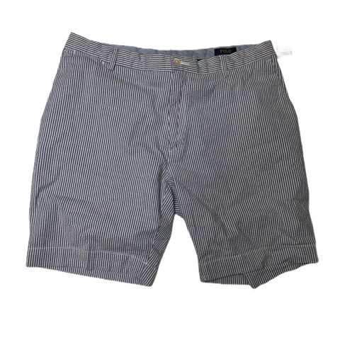 Polo (Ralph Lauren) Shorts Size 40