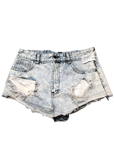 Forever 21 Shorts Size 11/12