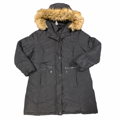 Roca Wear Heavy Outerwear Size Extra Large