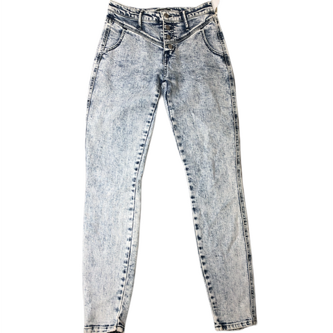 Wild Fable Denim Size 00