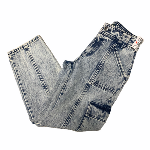 Wild Fable Denim Size 2 (26)