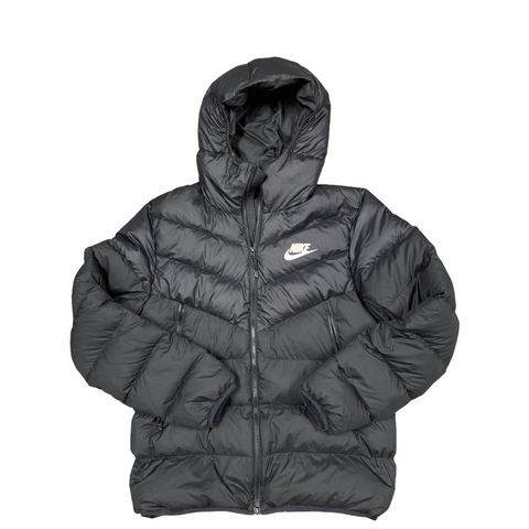 Nike Heavy Outerwear Size Large