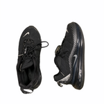 Nike Max Casual Shoes Mens 9.5