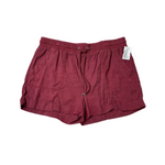 Universal Thread Shorts Size Large