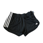 Adidas Athletic Shorts Size Small