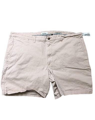 Goodfellow Shorts Size 42