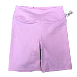 Victoria's Secret Athletic Shorts Size Small