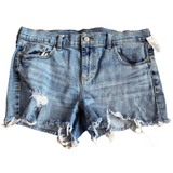 Old Navy Shorts Size 11/12