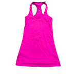 Lulu Lemon Athletic Top Size Small