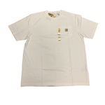 Carhartt Short Sleeve Top Size Large