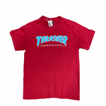 Thrasher T-shirt Size Medium