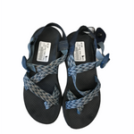 Chaco Casual Shoes Womens 9