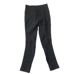 Lulu Lemon Athletic Pants Size 2 (26)