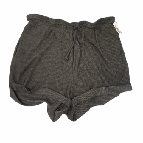 Out From Under Shorts Size Large
