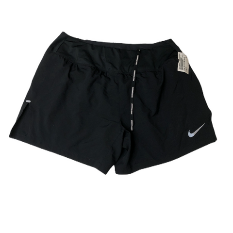 Nike Dri Fit Athletic Shorts Size Small
