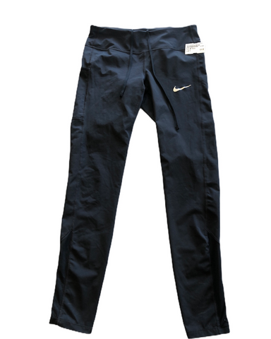 Nike Athletic Pants Size Small