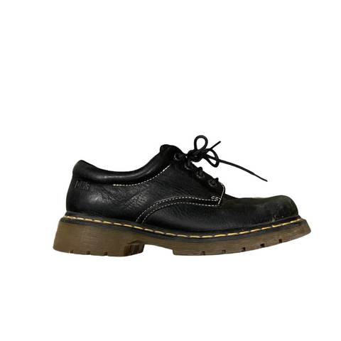 Dr Martens Casual Shoes Mens 10